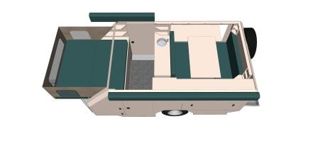02Ratel-4i-Plan-view-1.jpg